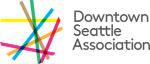 DowntownSeattleAssoc