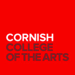 cornishcollege