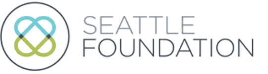 seattlefoundation1